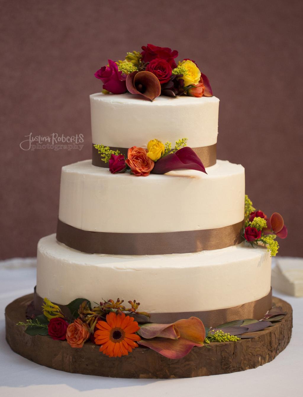 1b0f0e885cf95417-008_vermilion-ohio-wedding_JustinaRoberts.jpg