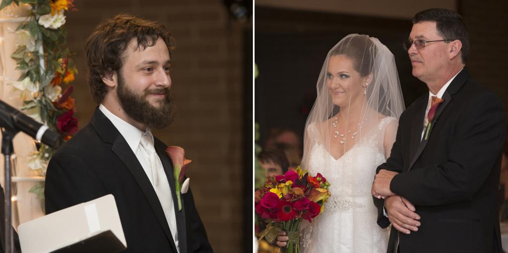 2d95f03d48f84aae-012_vermilion-ohio-wedding_JustinaRoberts.jpg