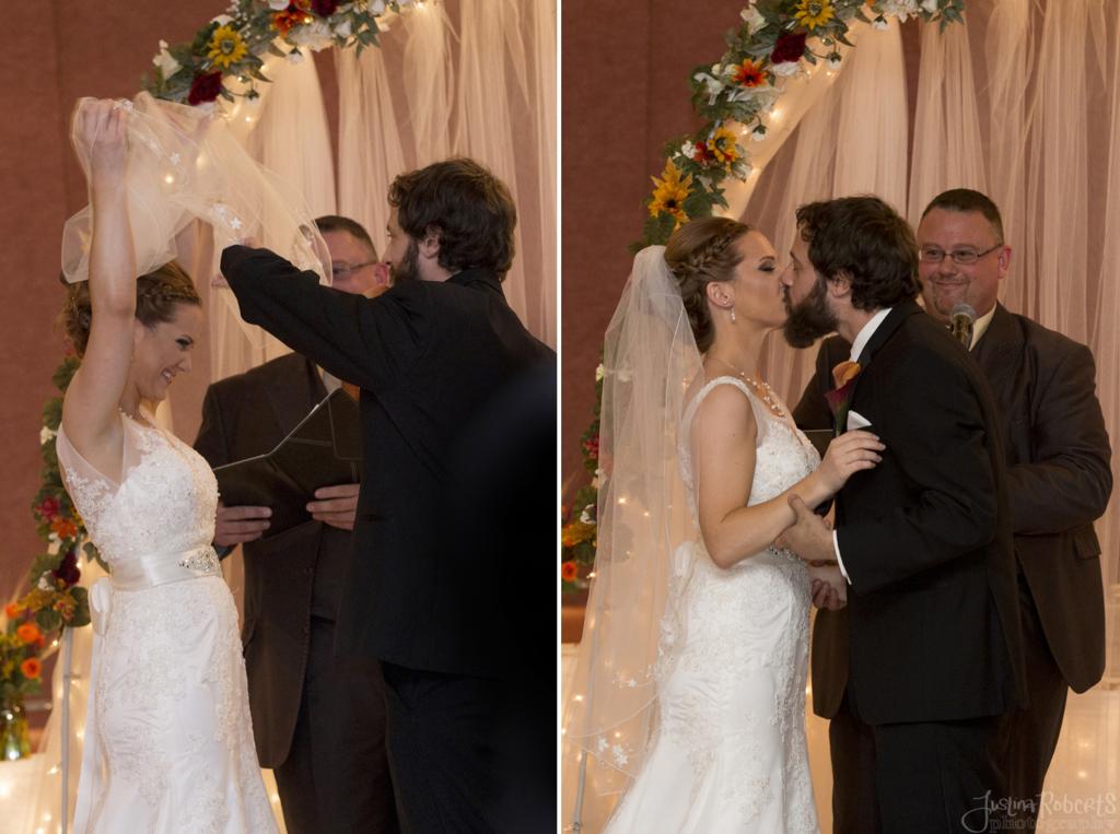 a13cdd112b1c219a-015_vermilion-ohio-wedding_JustinaRoberts.jpg