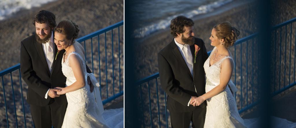3999b8cf93426d1b-031_vermilion-ohio-wedding_JustinaRoberts.jpg