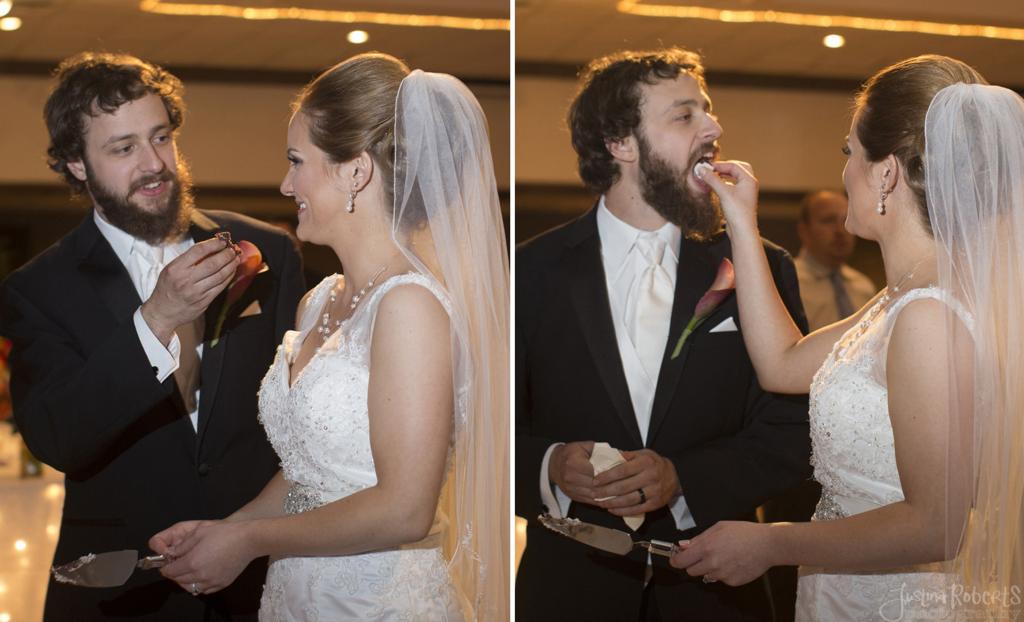 c1170460cb96018f-019_vermilion-ohio-wedding_JustinaRoberts.jpg