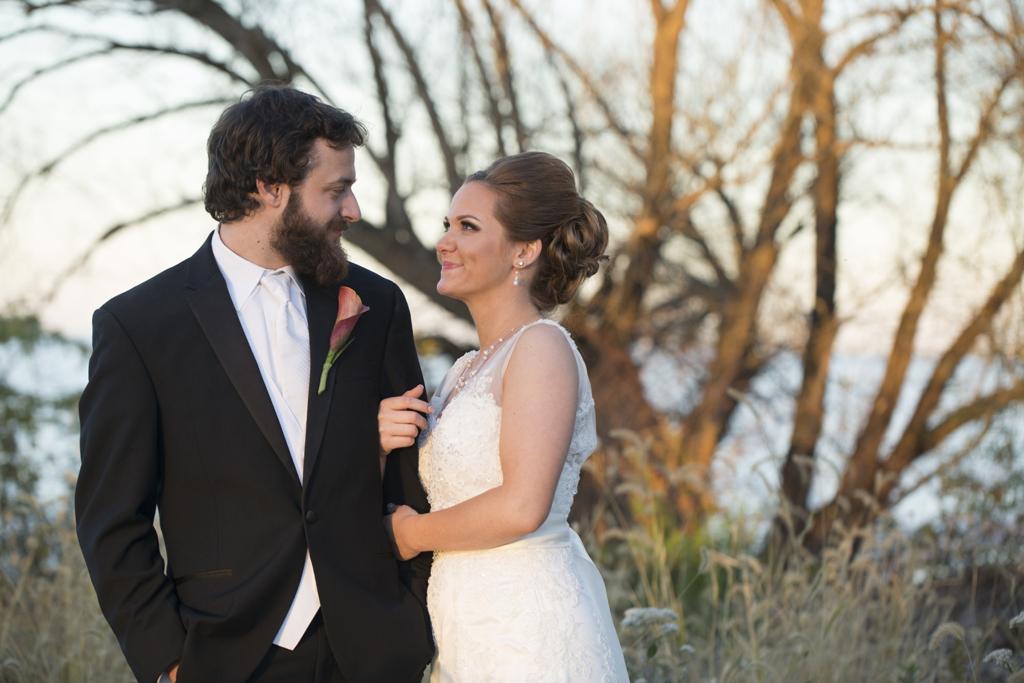 3aef5103bf1033a3-033_vermilion-ohio-wedding_JustinaRoberts.jpg