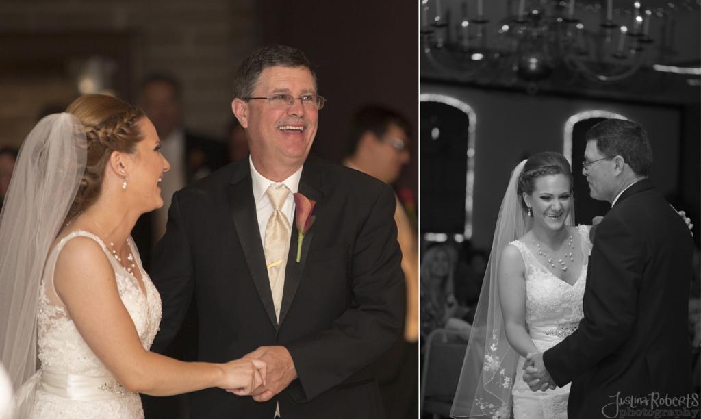 1d5c2b079e99e1ba-022_vermilion-ohio-wedding_JustinaRoberts.jpg