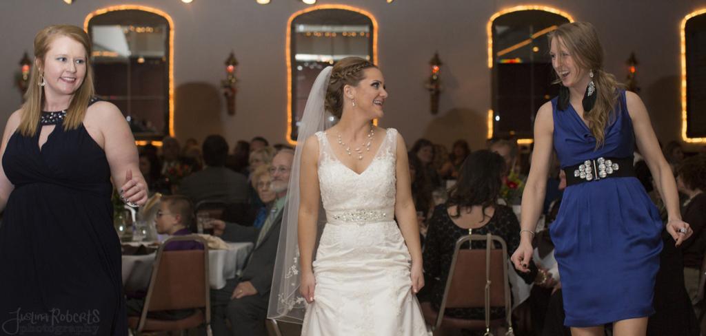 38d14a809ba427b8-026_vermilion-ohio-wedding_JustinaRoberts.jpg