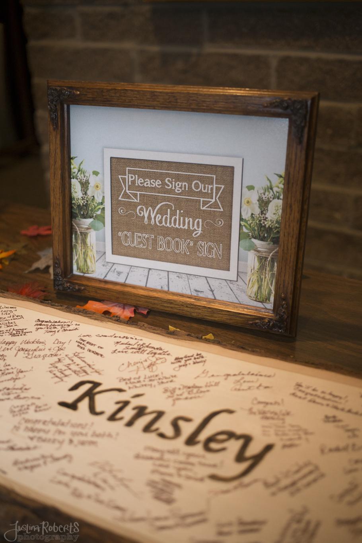 e0fd49e1e8121121-010_vermilion-ohio-wedding_JustinaRoberts.jpg