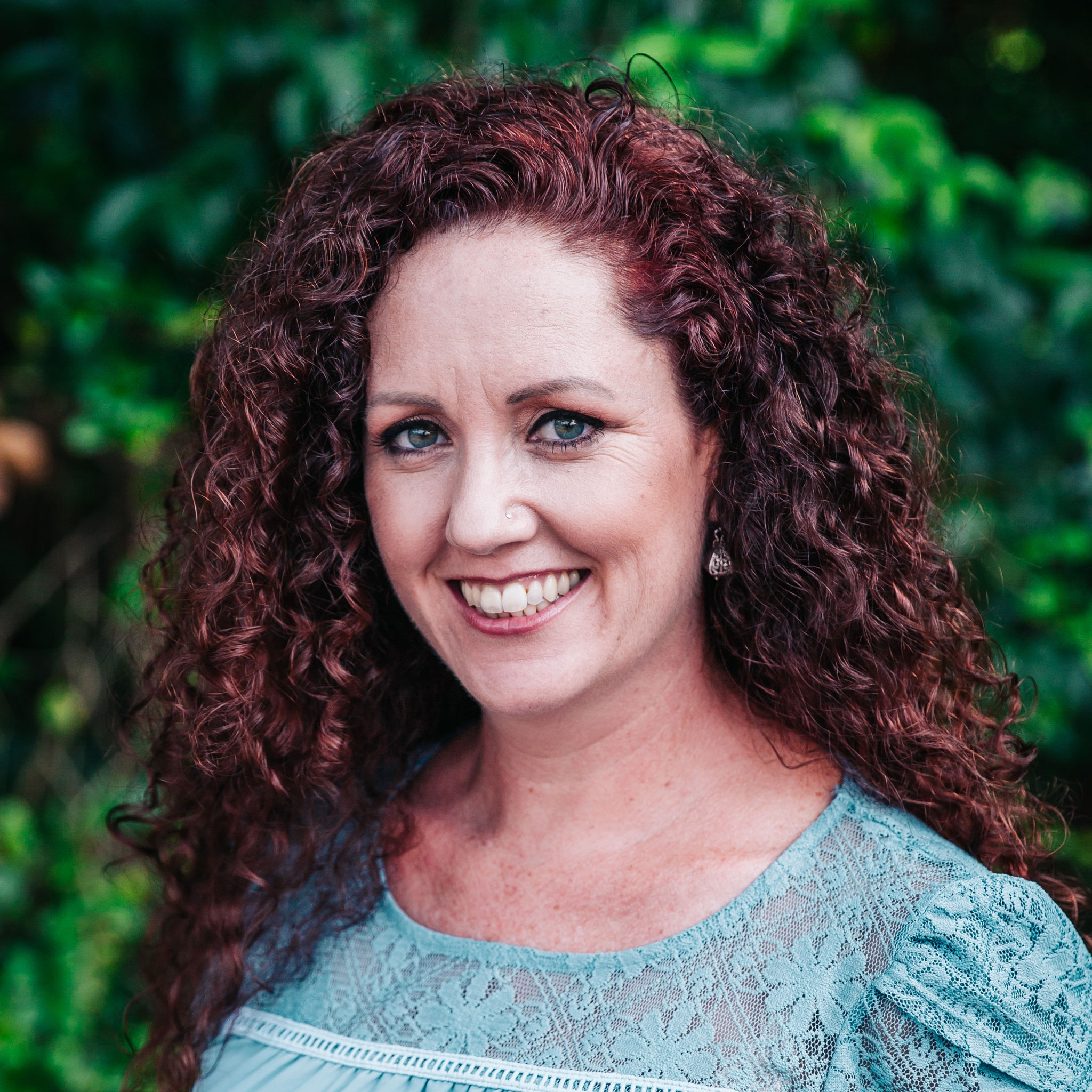 Christy Shields, CLC  Lactation Counselor and Childbirth Educator