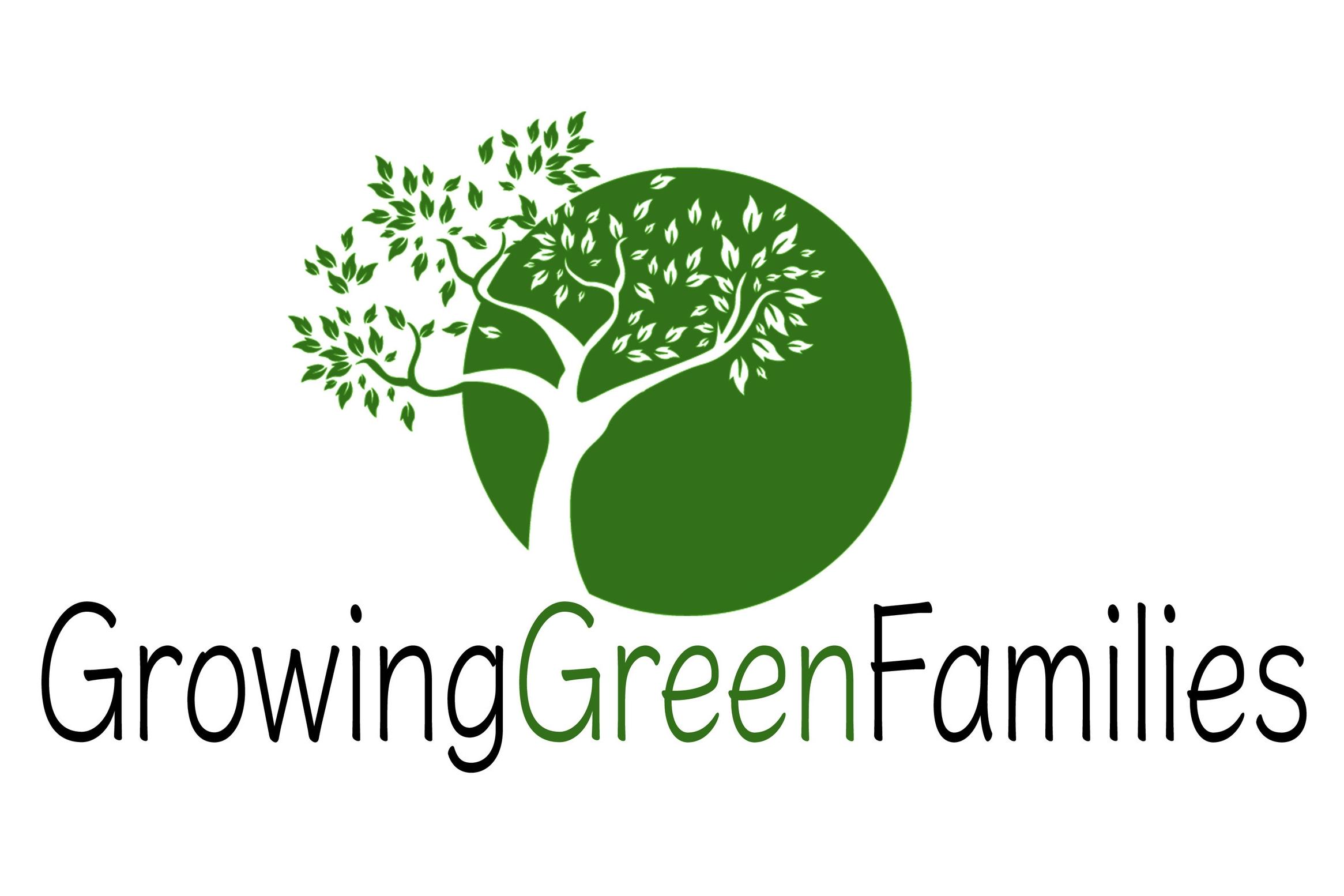 ggf_logo3.jpg