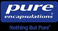 purelogo2017.png