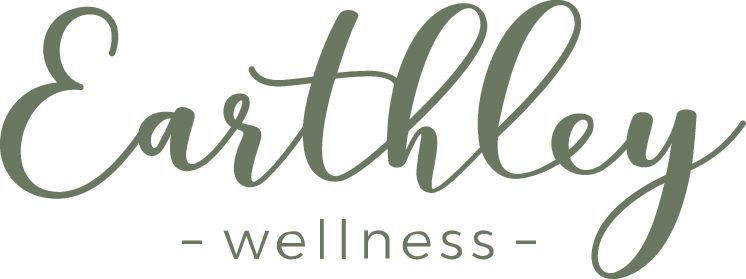 earthley-logo (1).jpg