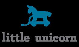 littleunicorn.png