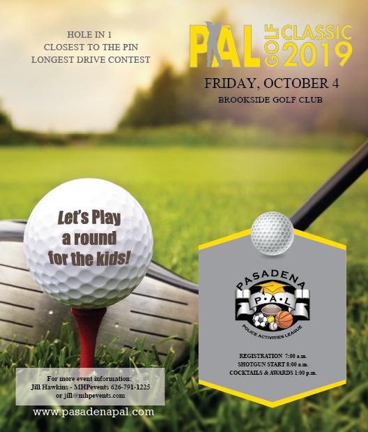 Golf Classic 2019.png