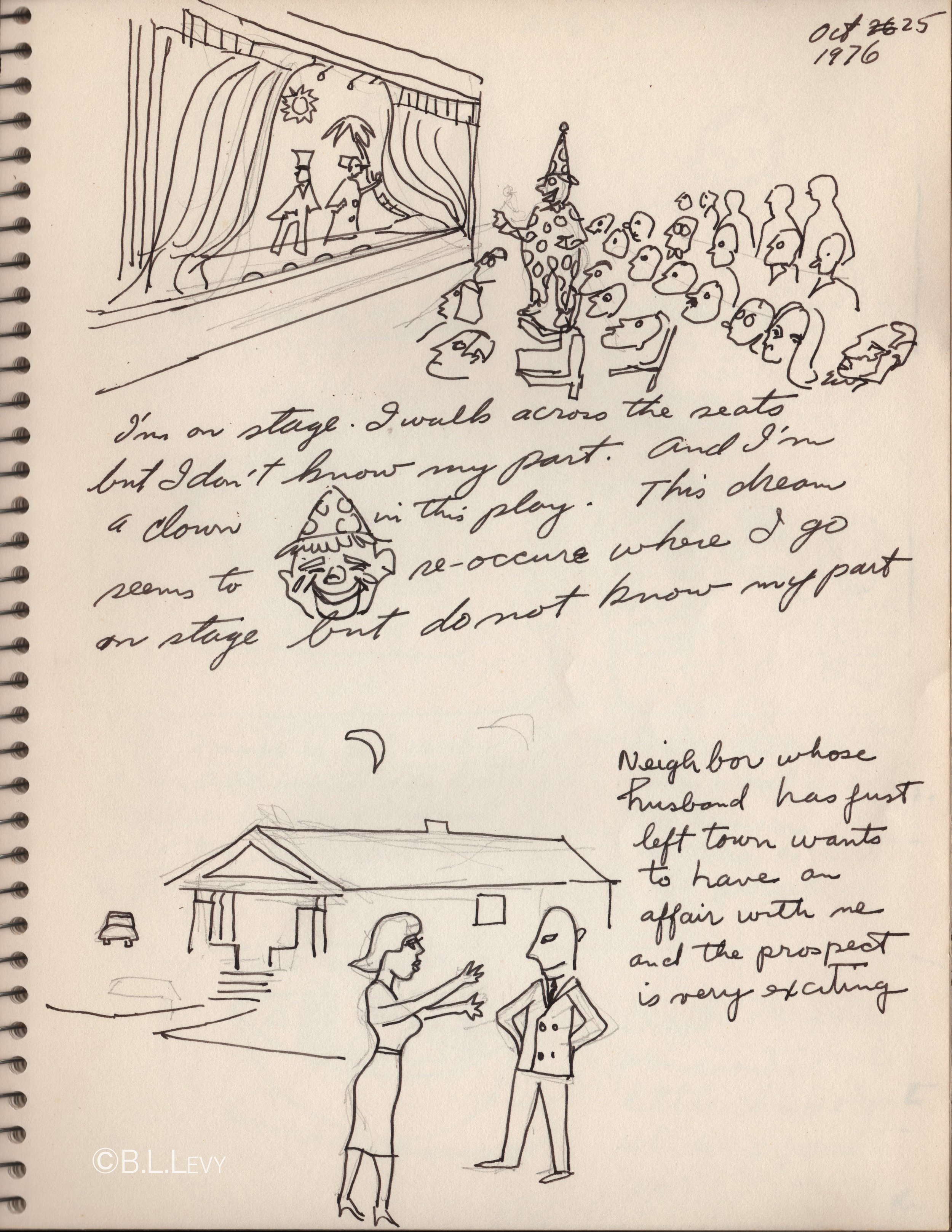 Dreams Book I (1976)_016 copy.jpg