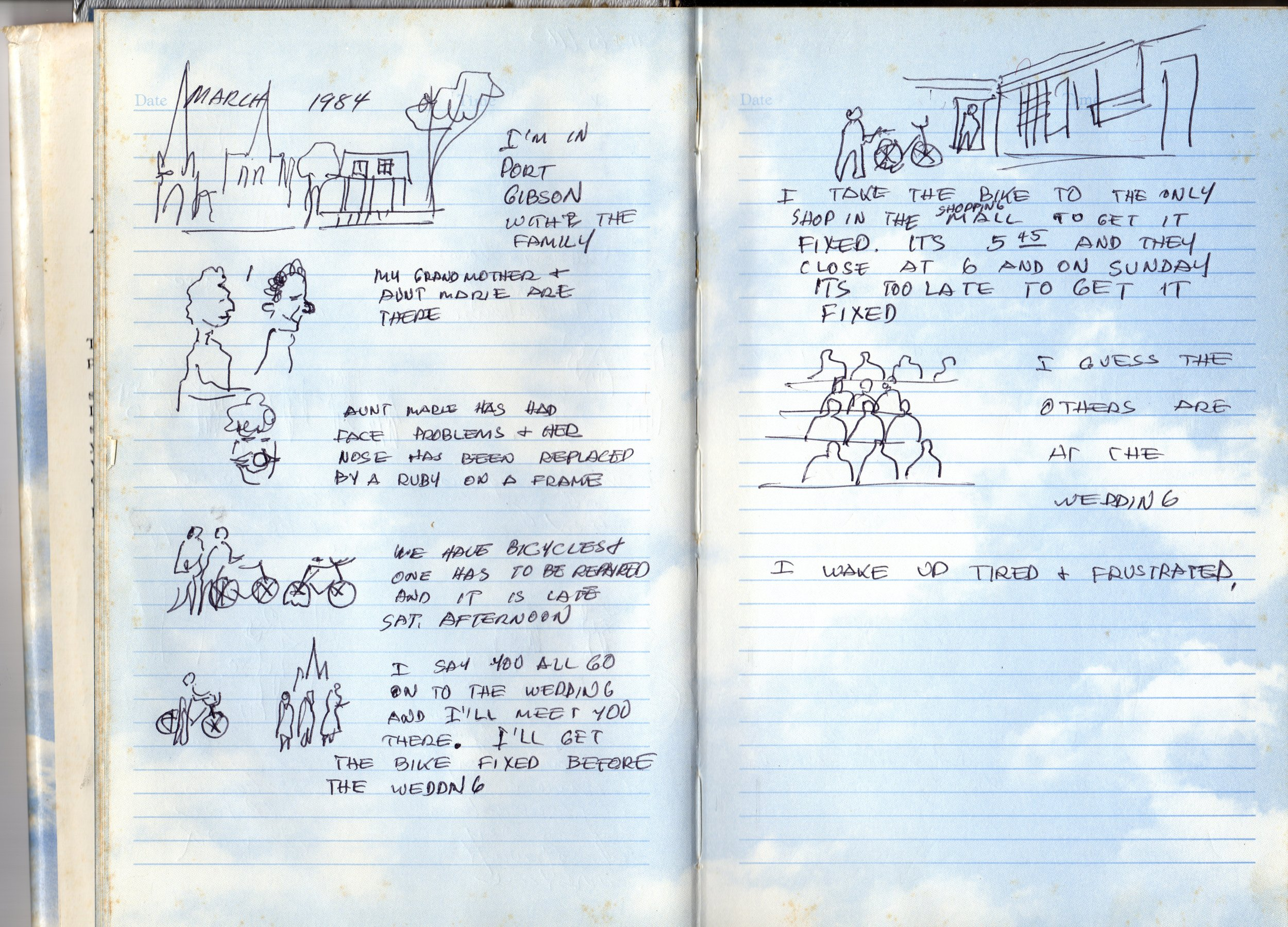 Sleep Dream Book_010.jpg