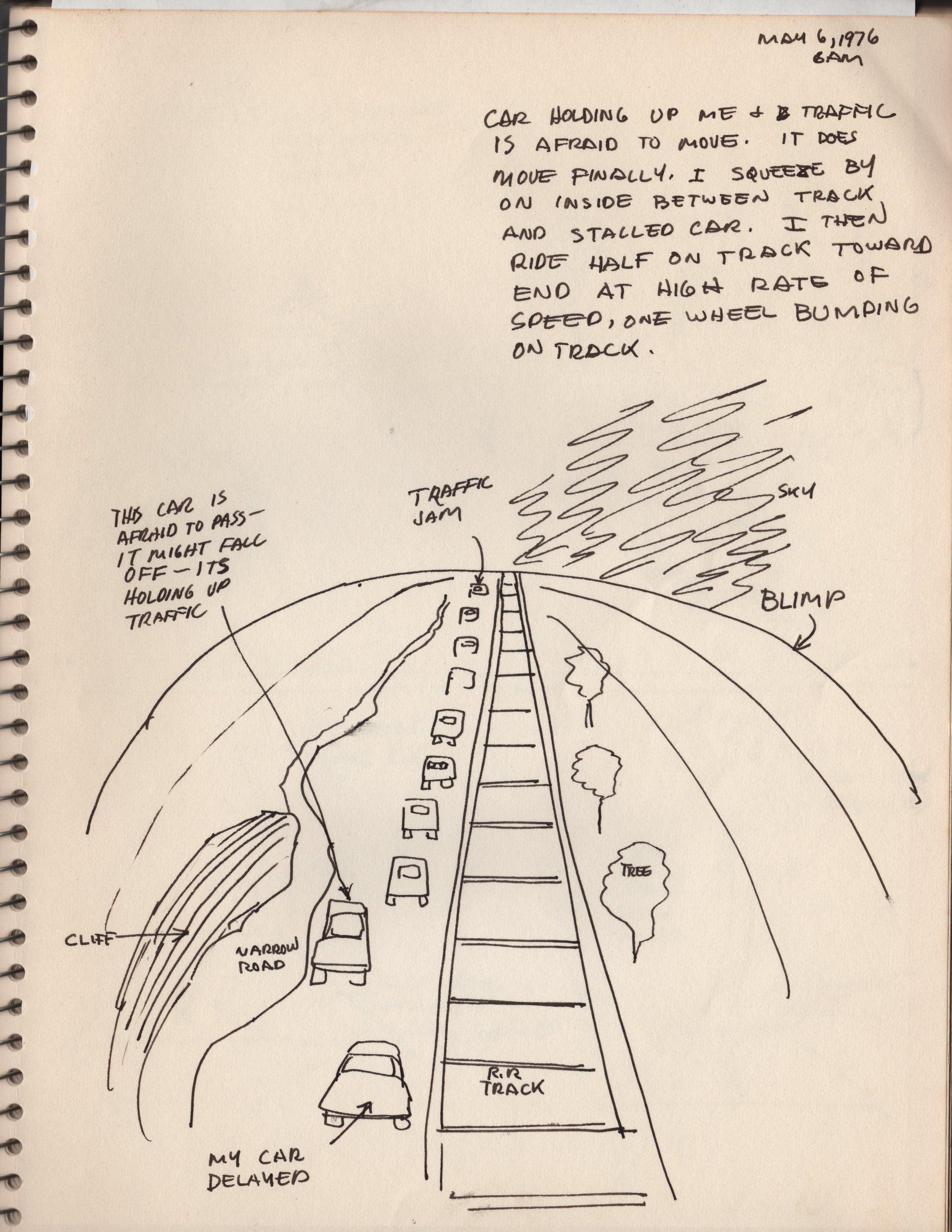 Dreams Book I (1976)_005.jpg