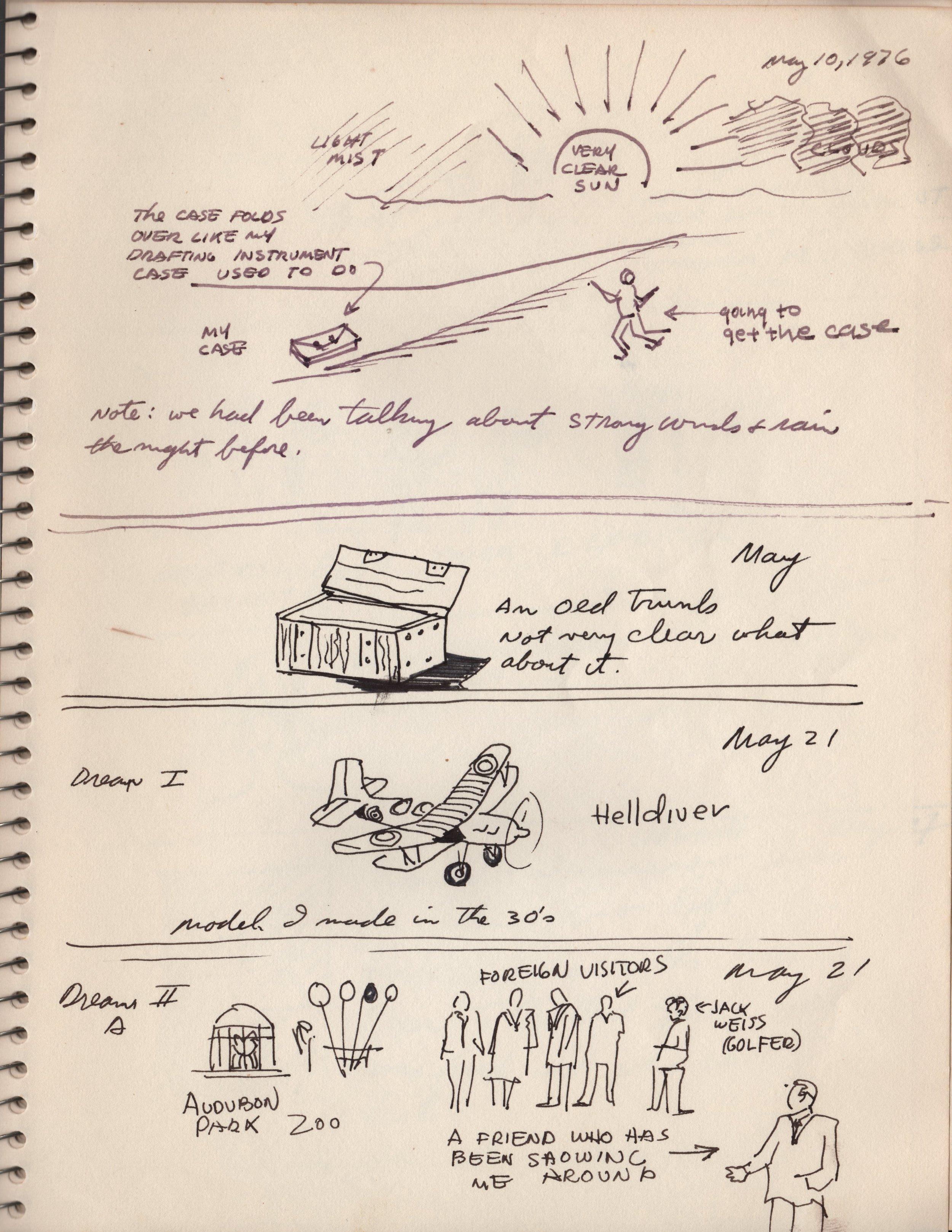 Dreams Book I (1976)_008.jpg