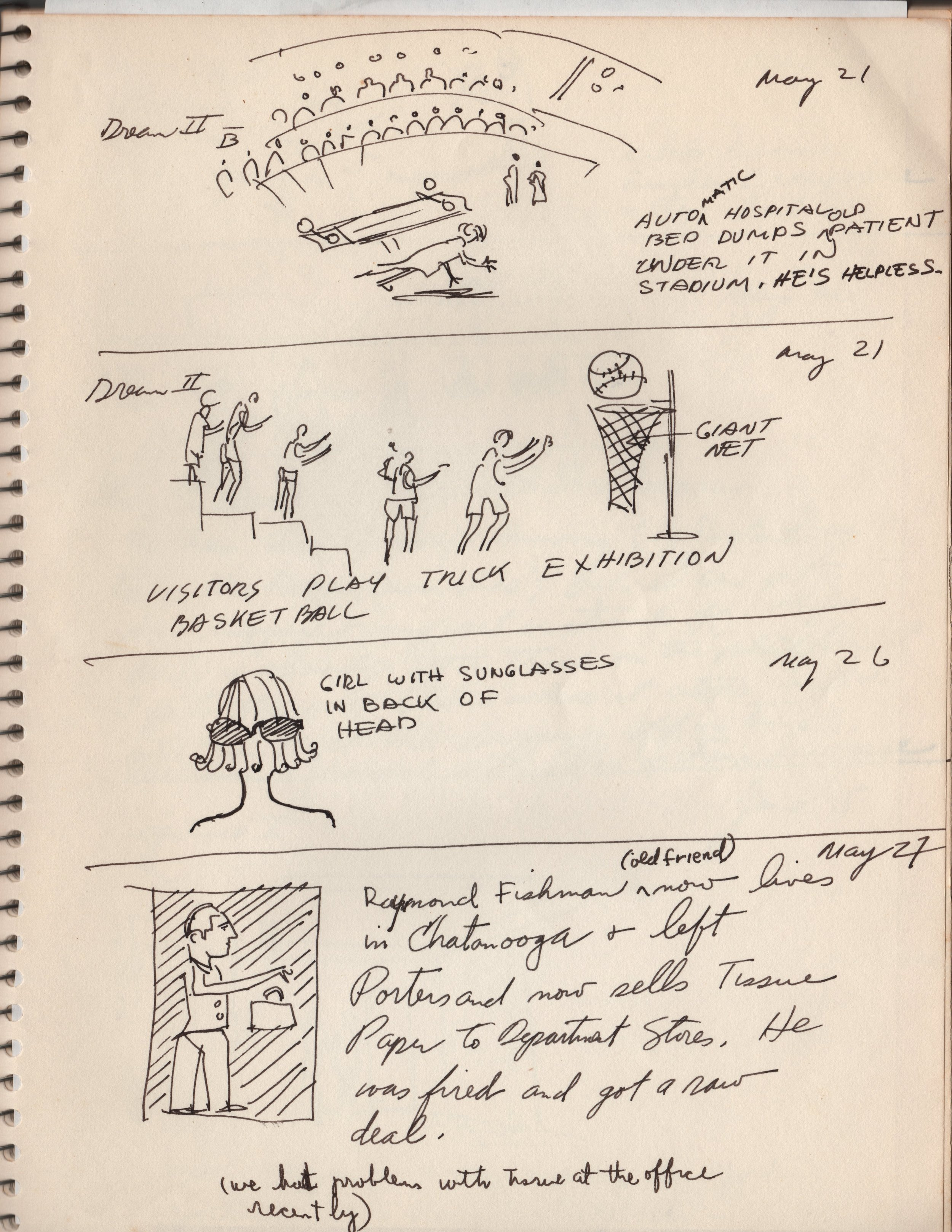 Dreams Book I (1976)_009.jpg