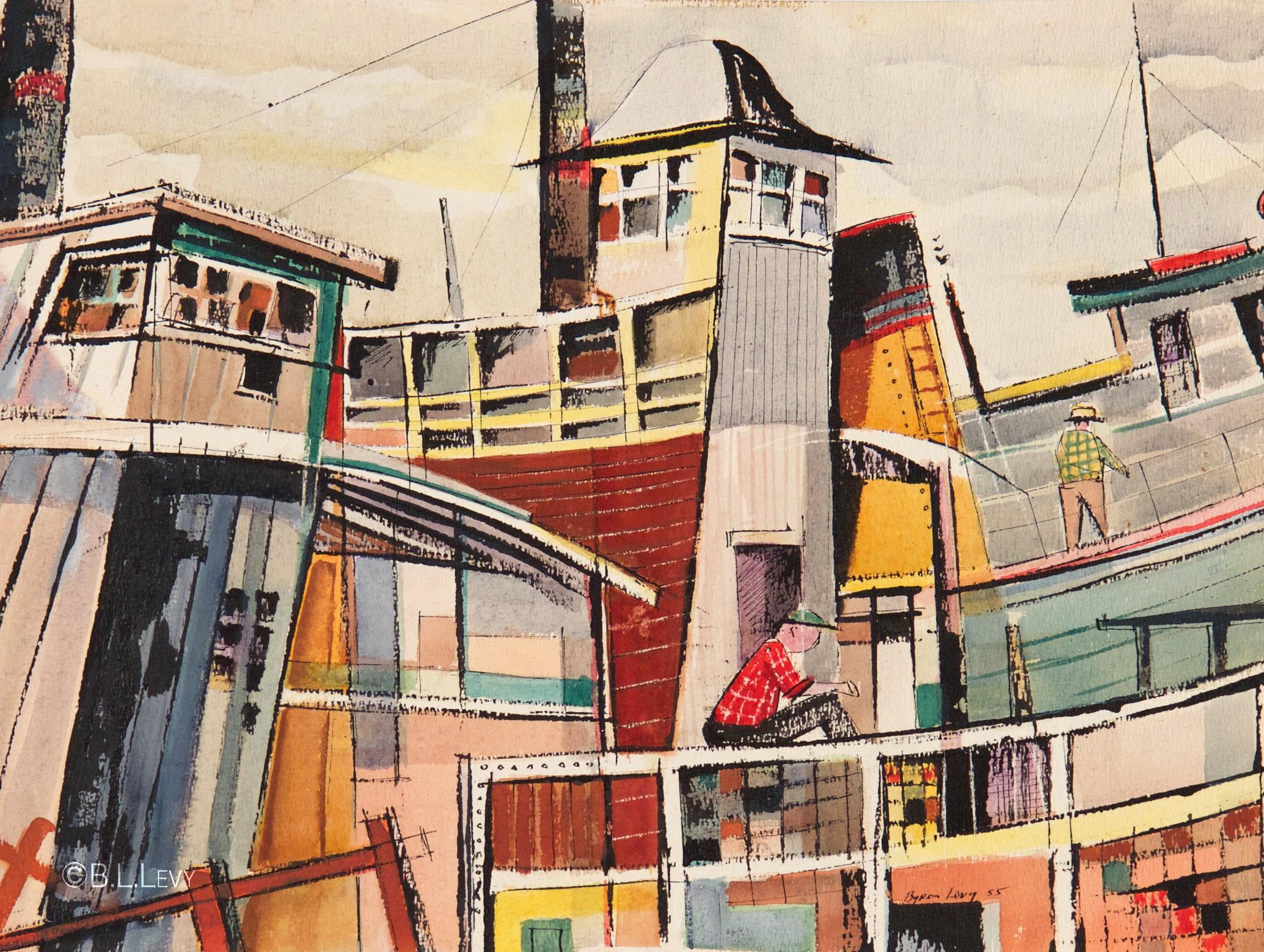 Shipyard-Plaids-copy1.jpg