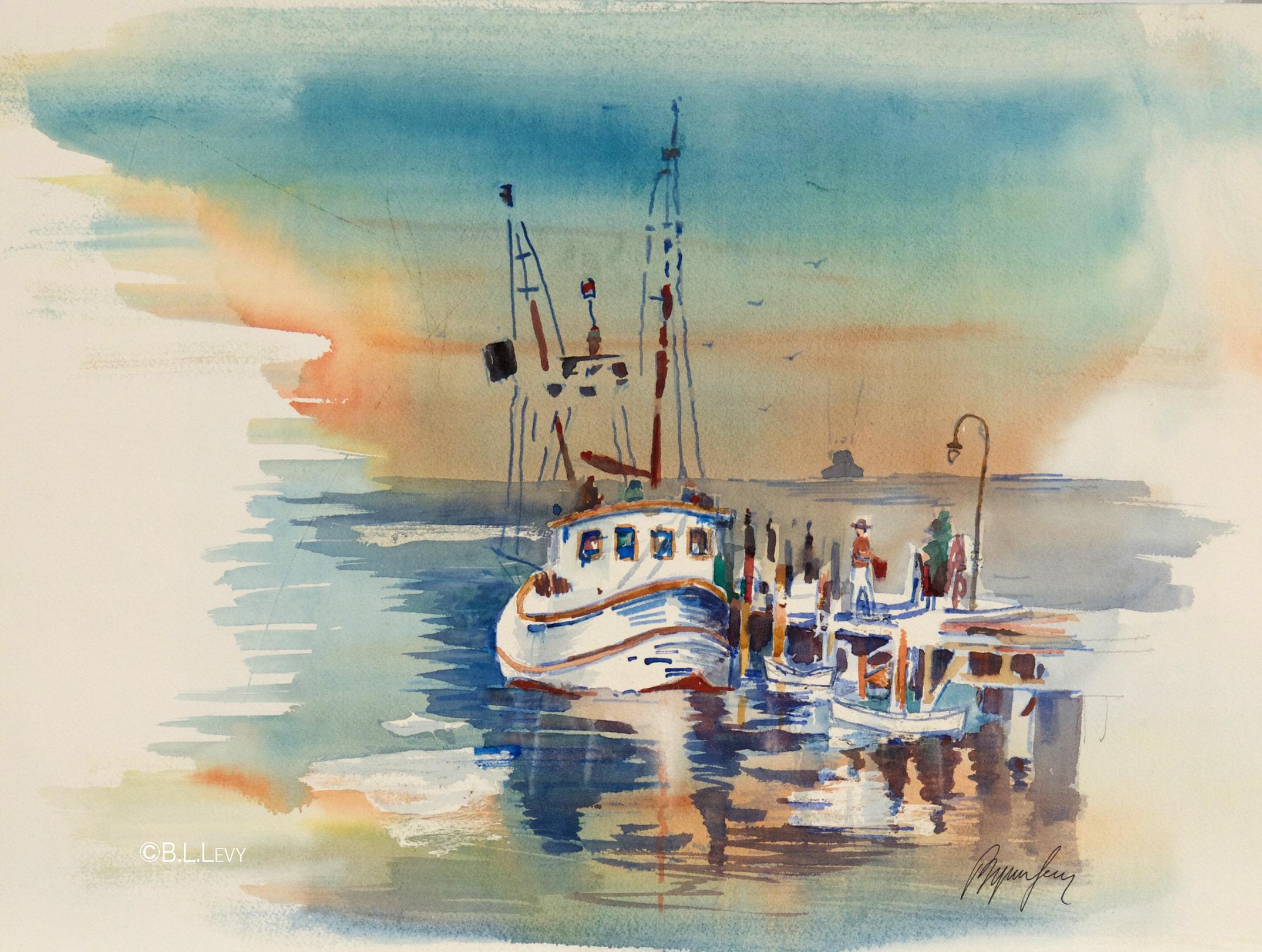 Shrimpboat-Repose-copy.jpg