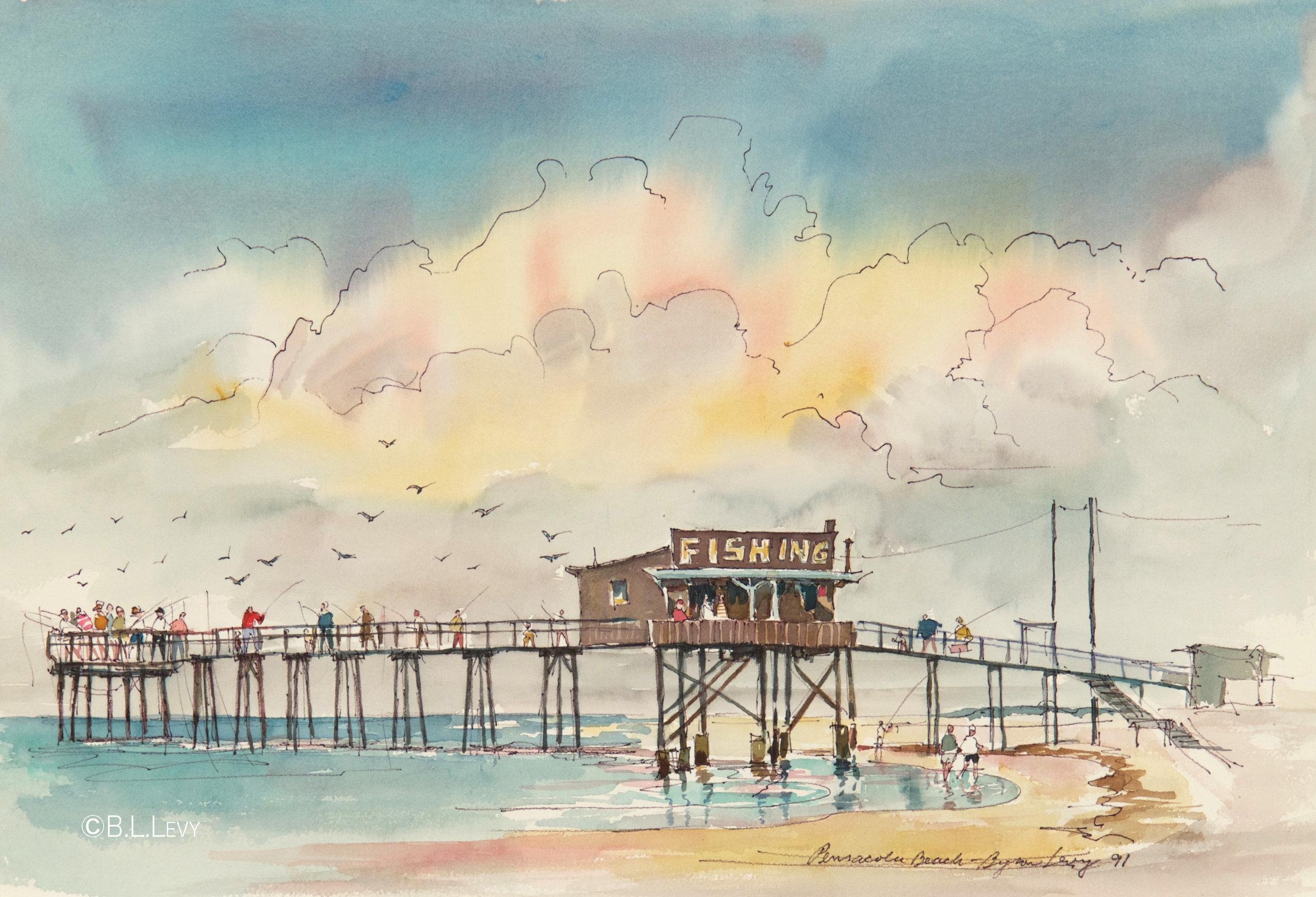 Pensacola-Beach-(1)-copy.jpg