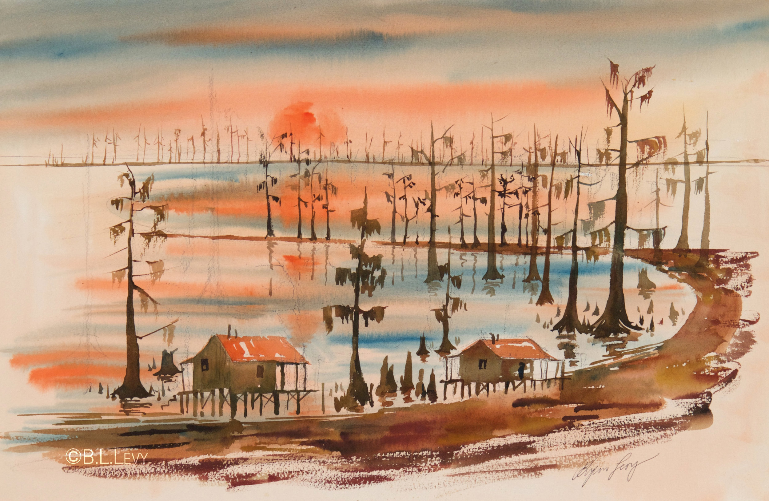 Louisiana-swamp-scene-copy.jpg