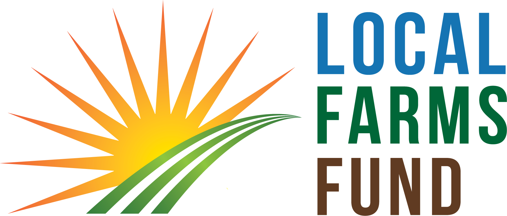 Local Farms Fund Logo.png
