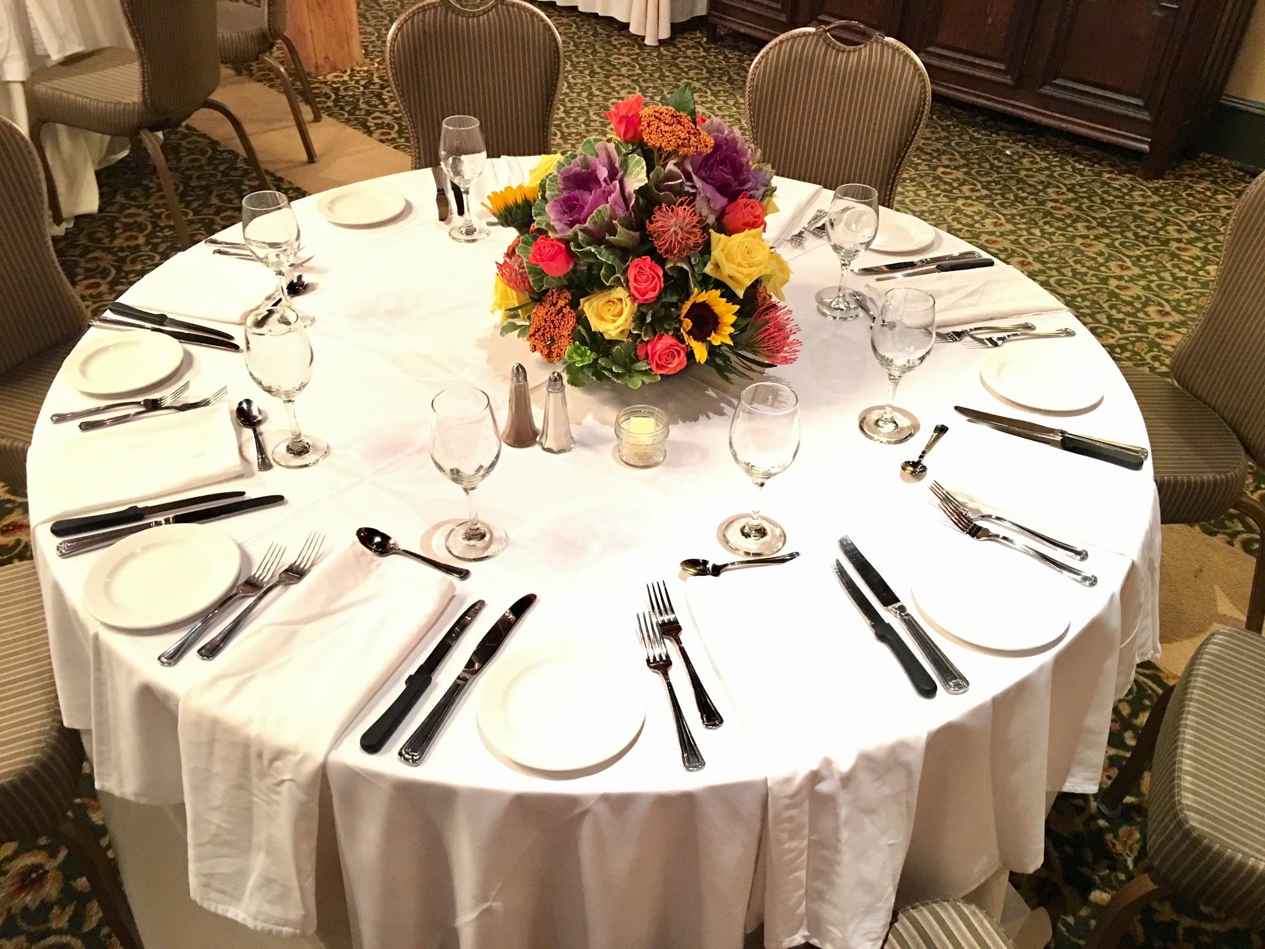 1209 coosa table set up 2.jpg