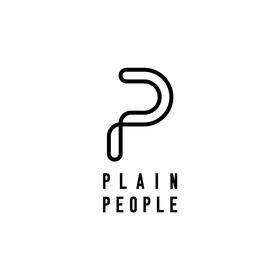 plain_people_1506399267_280.jpg