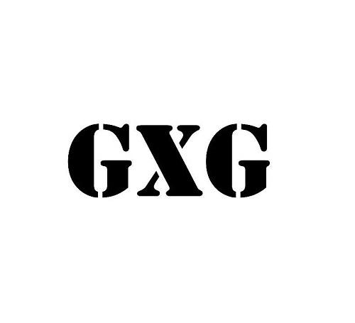gxg_logo_500x455.jpg