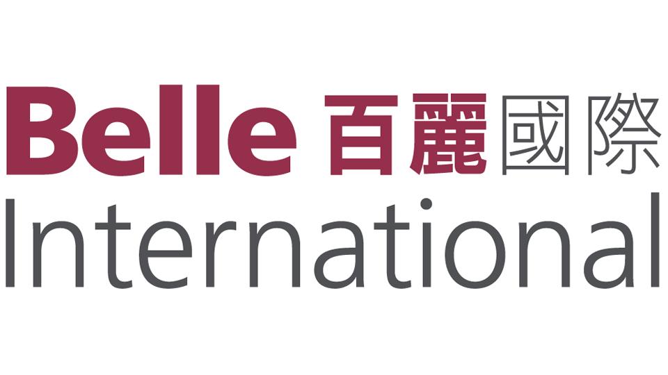 Belle_International_logo.png