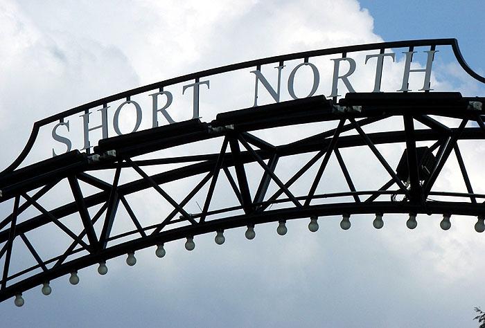 ShortNorth3.JPG