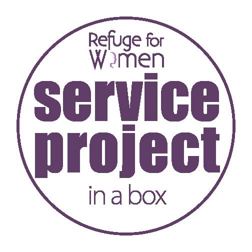 2018_ServiceProjectBoxLogoFinal_Web.png