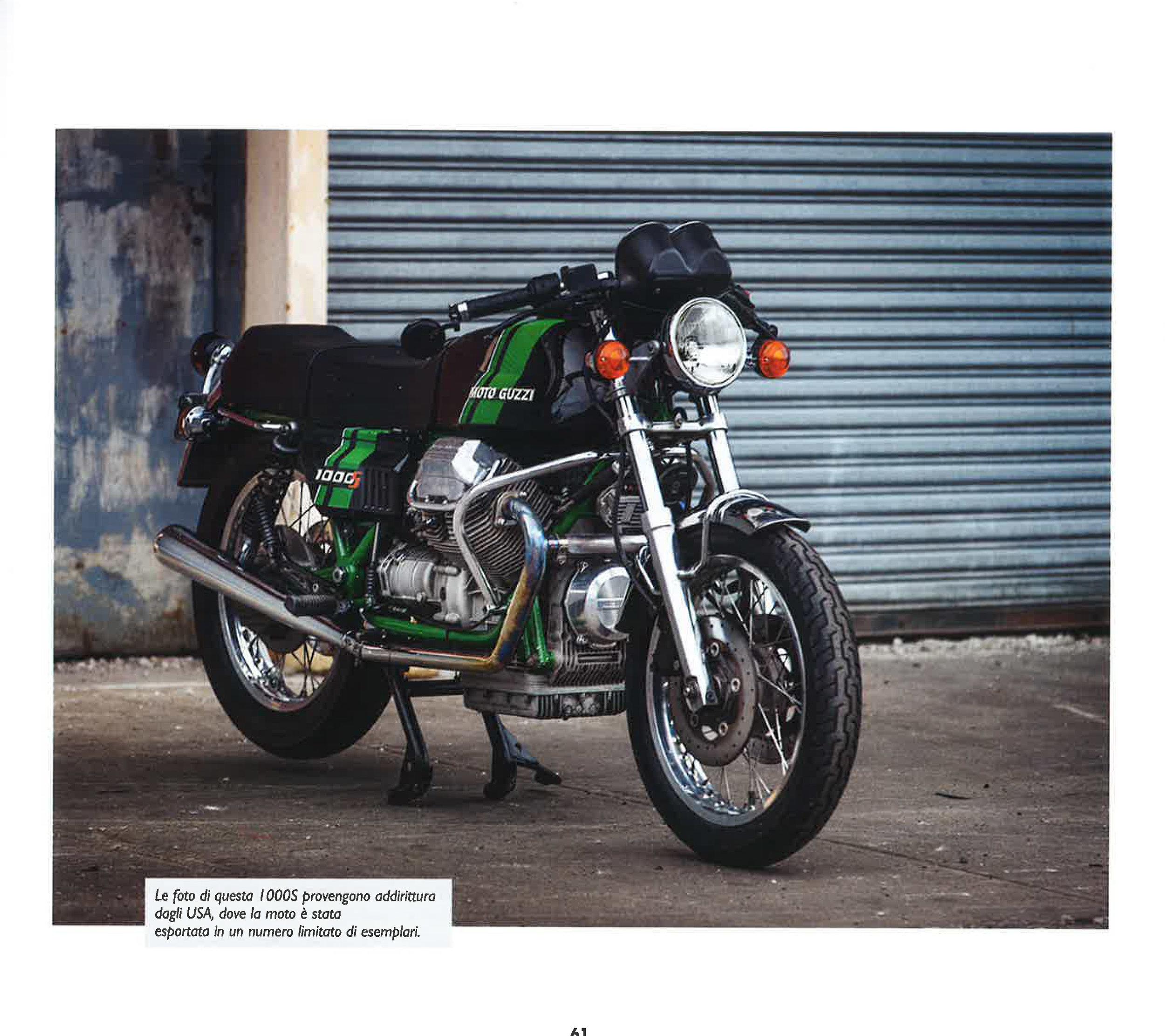 1000S Bicilindrica 2.jpg