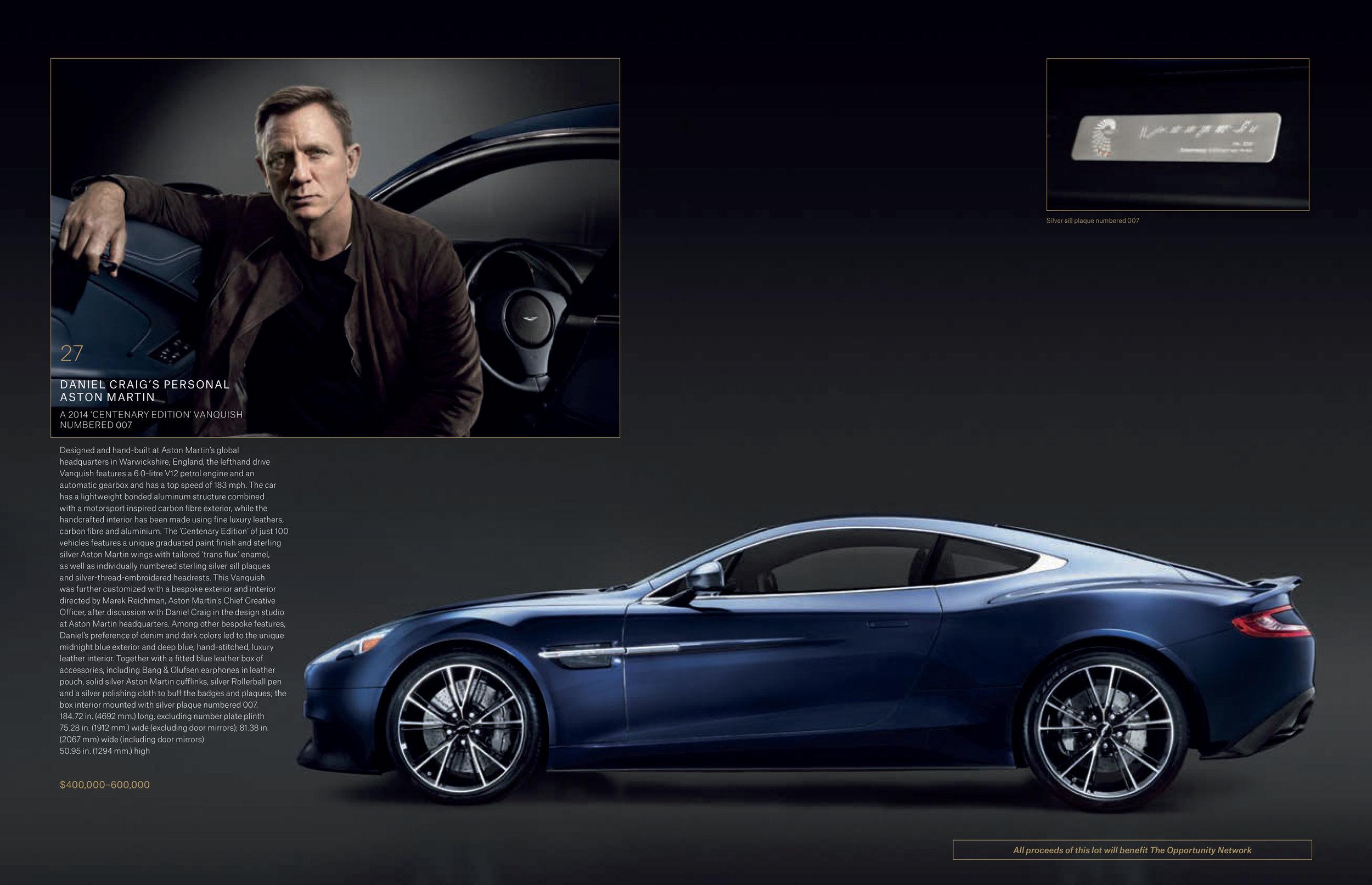 Aston Marton - Daniel Craig-1-2A.jpg