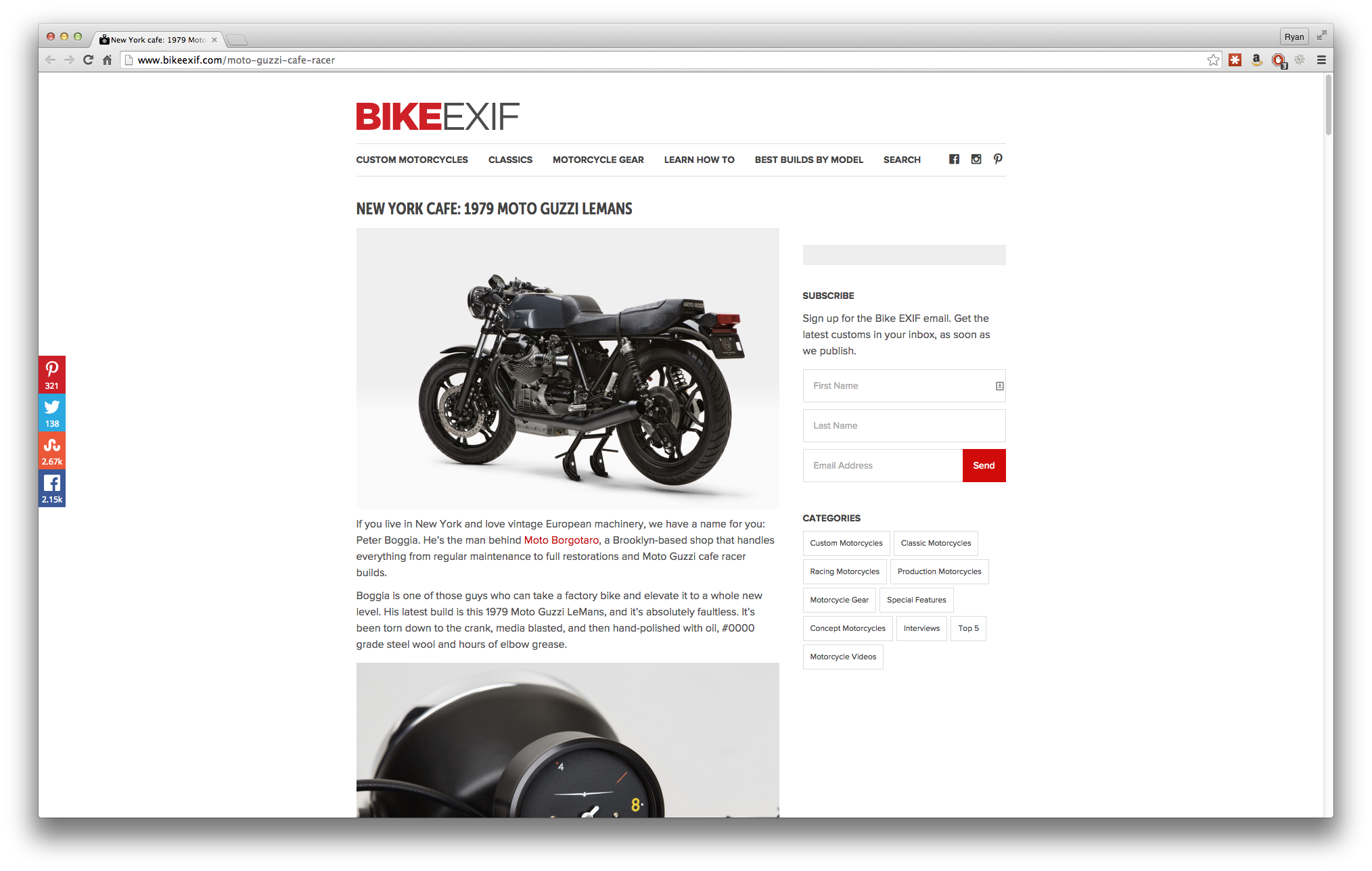 Bike Exif Moto Guzzi Lemans 79.png