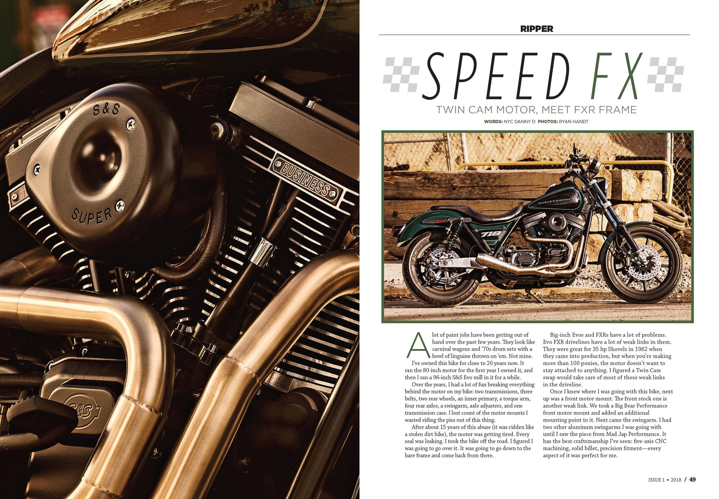 Hotbike FXR 1.jpg