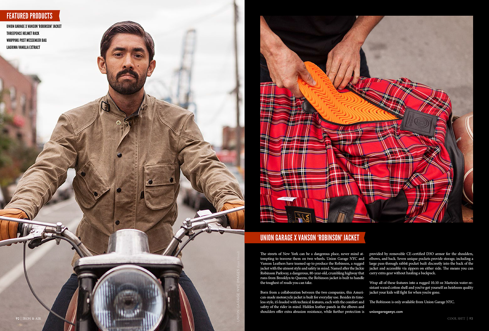 Iron and Air Issue11 RobinsonJacket.jpg