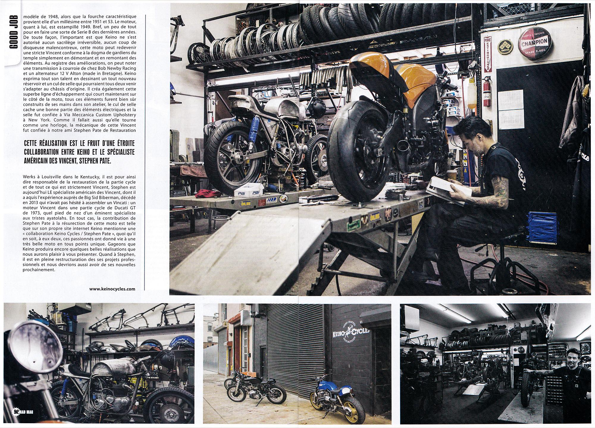 RAD_Magazine_Keino_003.jpg