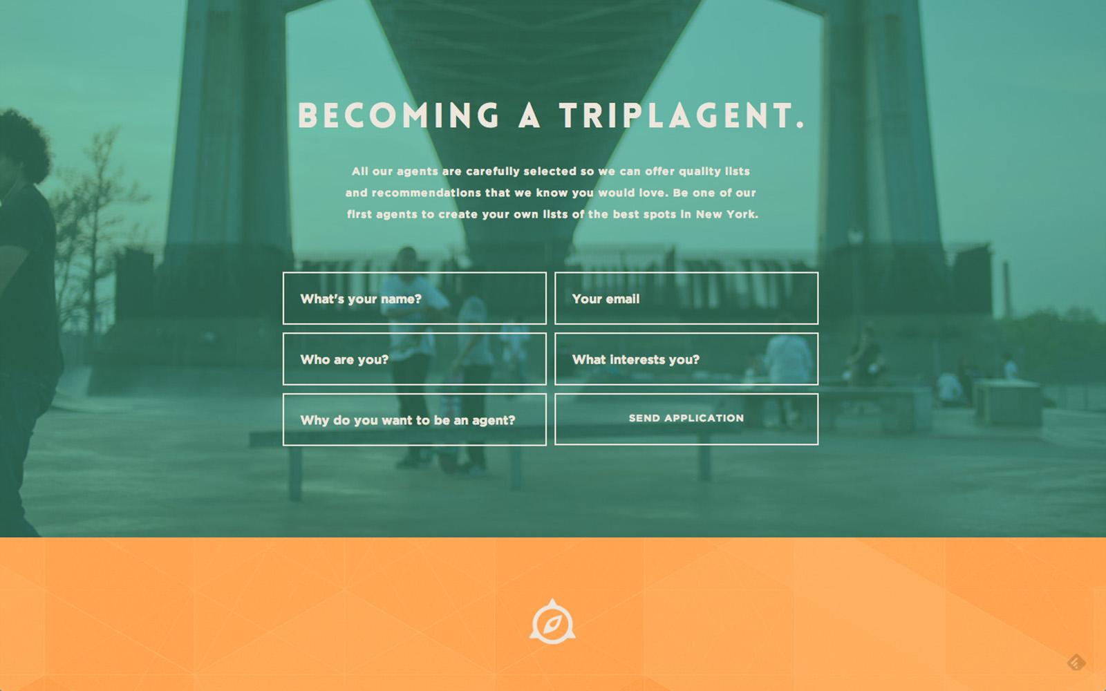 TriplAgent_1.jpg