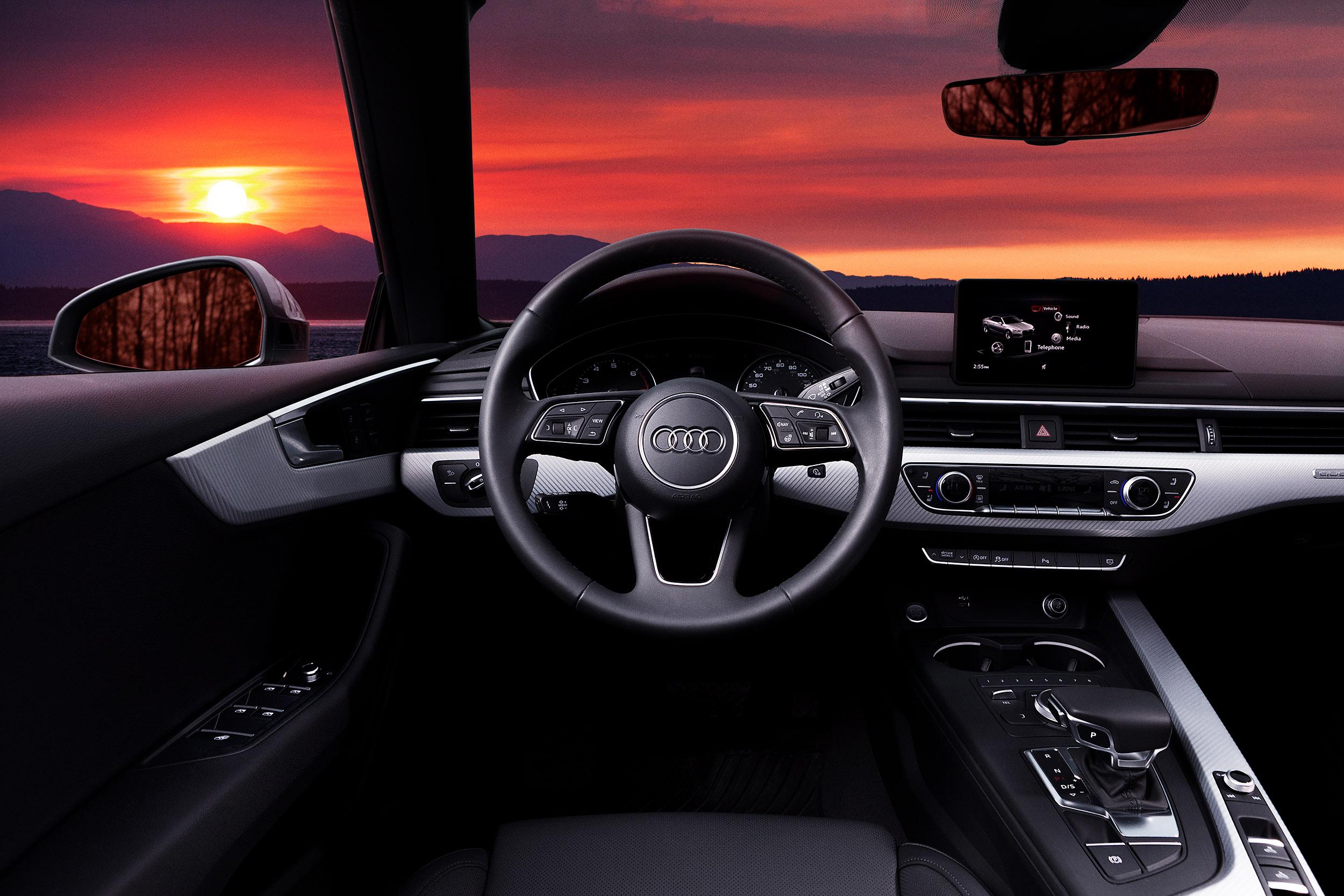 18_0127_Audi_Quattro_170A.jpg