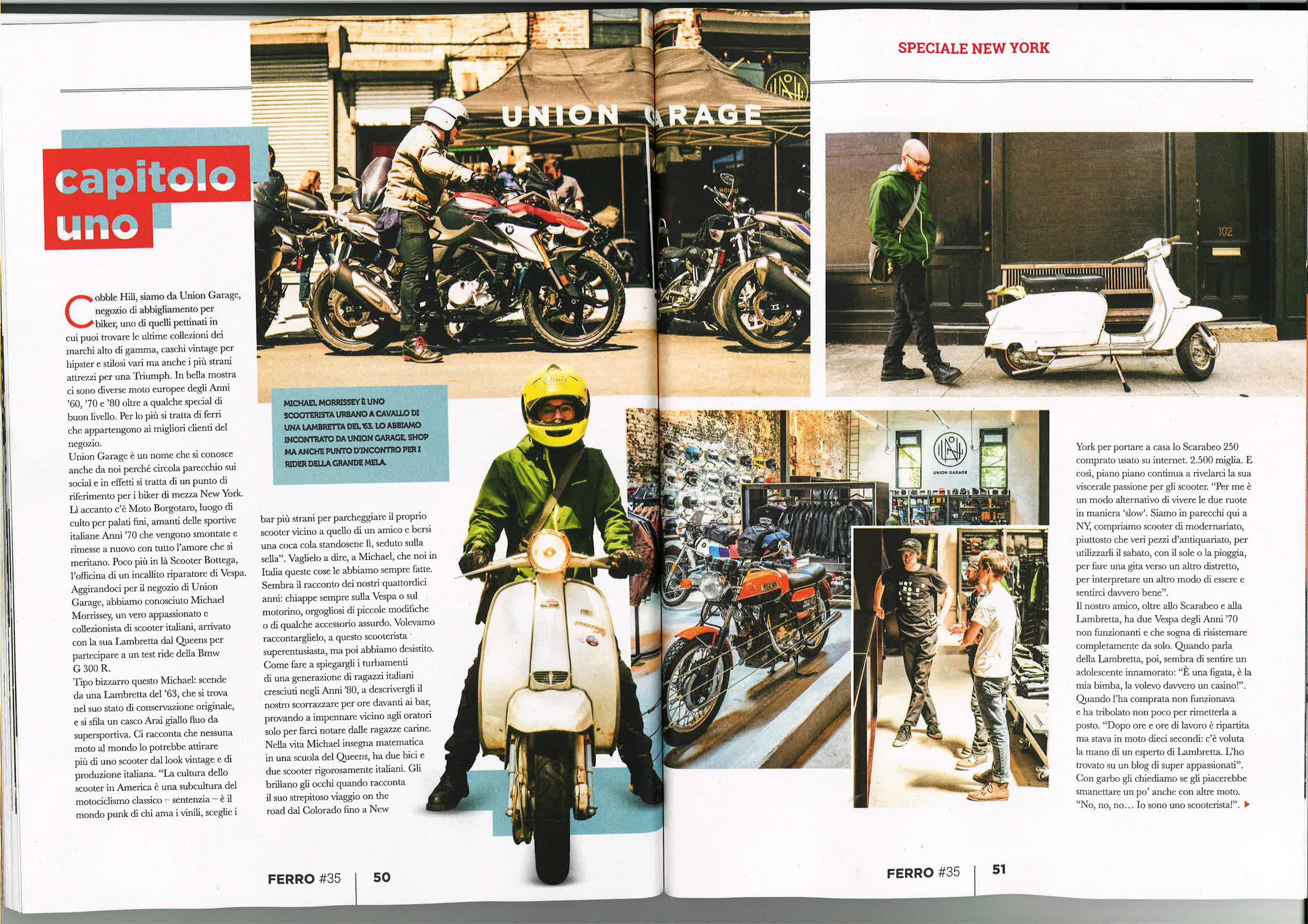 Ferro Magazine-2.jpg