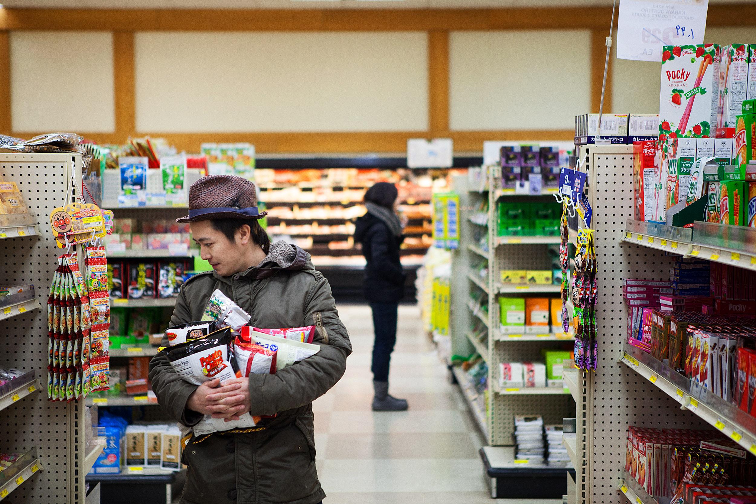 13_0122_Hinomaru_020_Koji Miyamoto.jpg