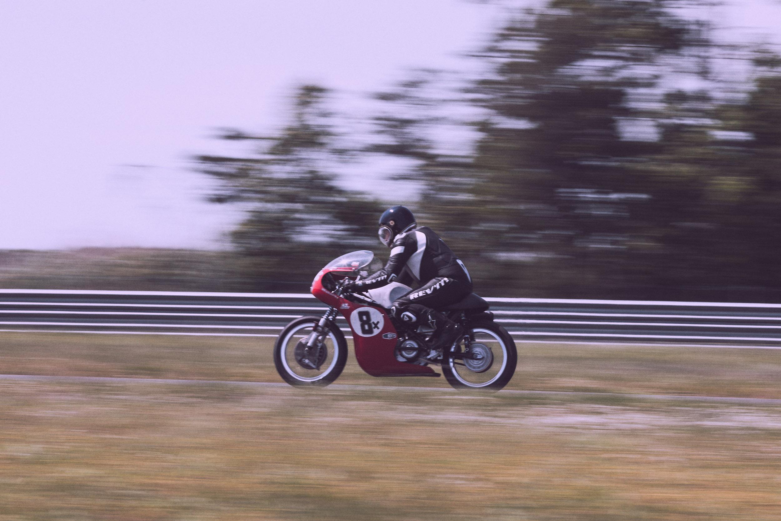 RHandt_190525_NJMP_motoRacing_239.jpg