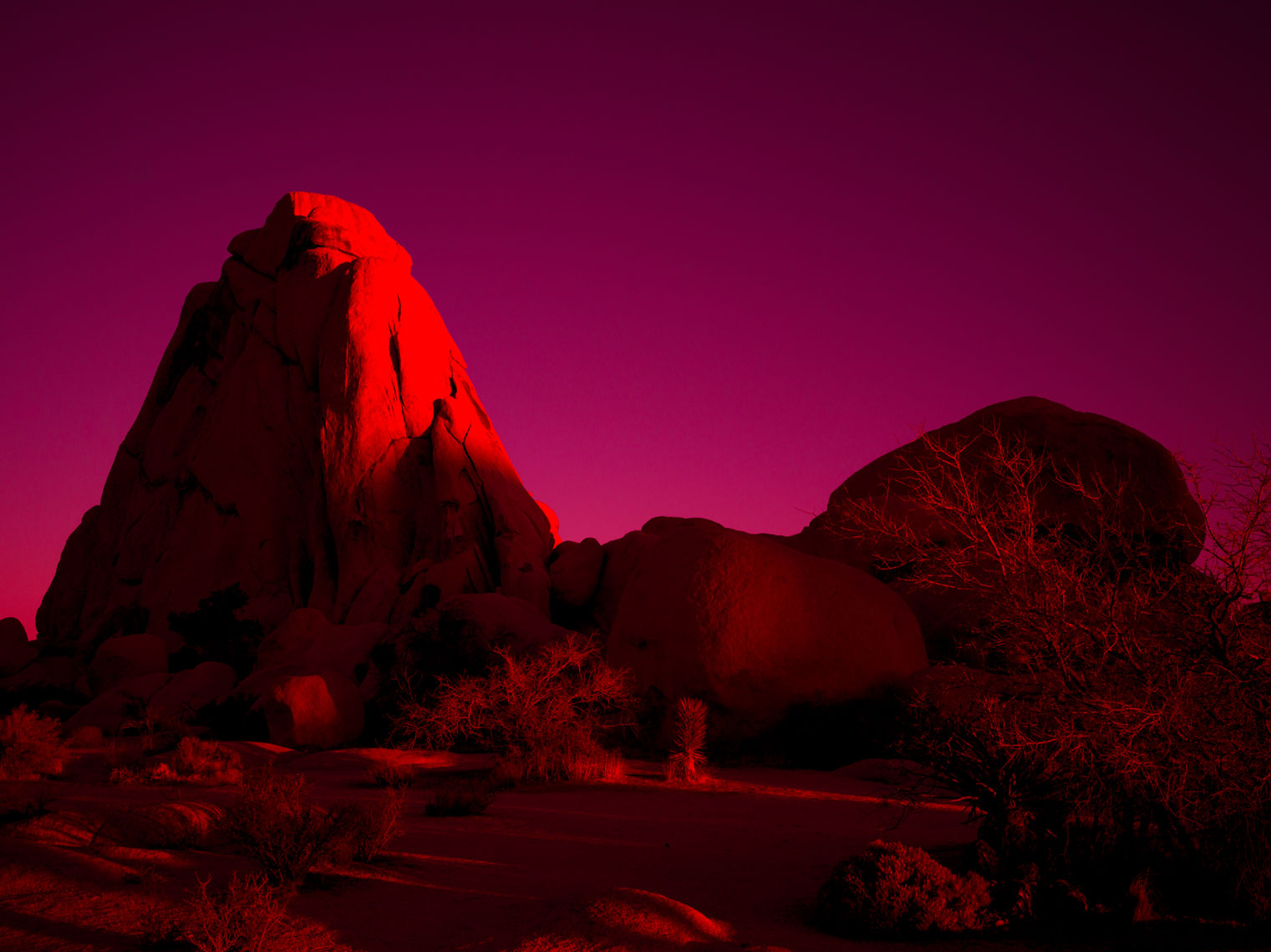 Red glow.jpg