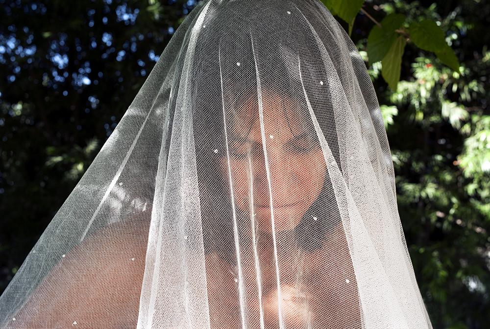 Bride_16.4x11__Archival Inkjet Print_2012.jpg