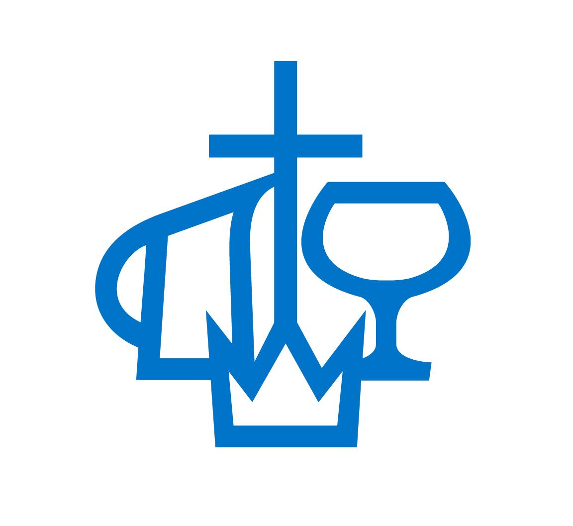 180223_C&MA_Logo(rgb).jpg