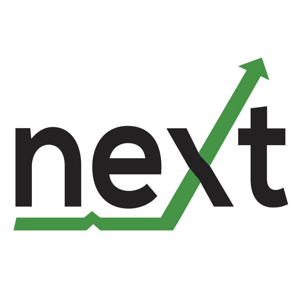 Next-Logo-01-crop-sq.jpg