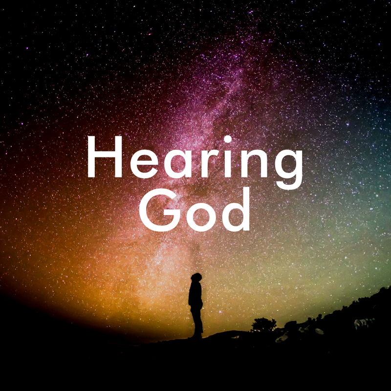 Hearing God.png