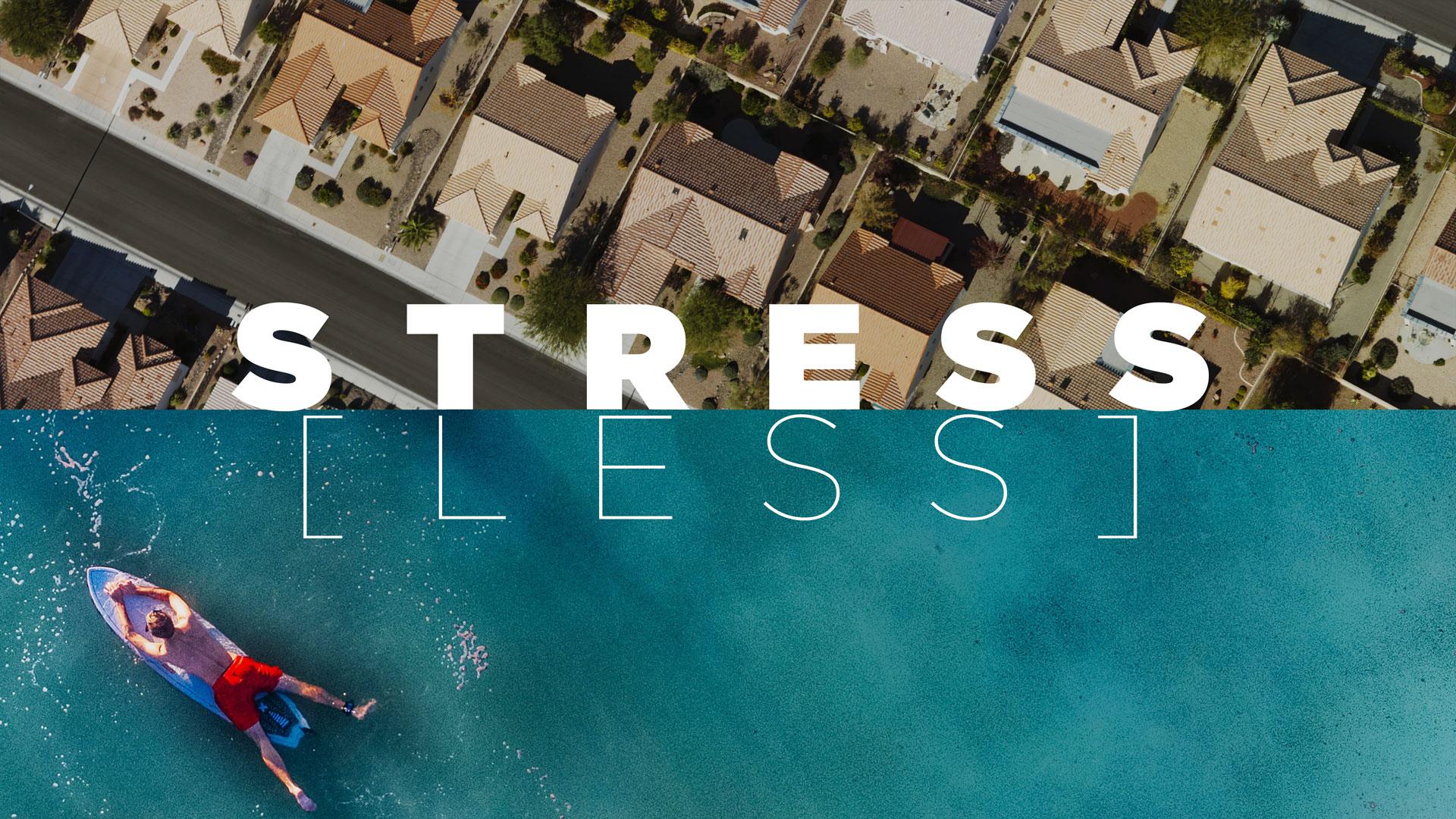 Stress-Less-Title-16x9.jpg