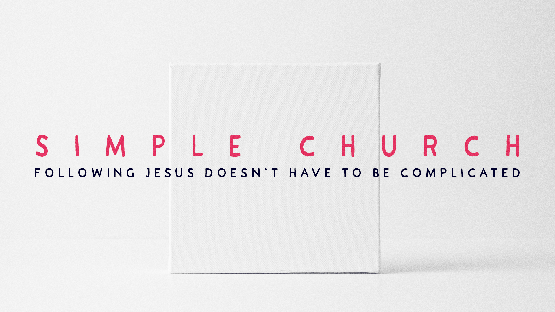 Simple Church Title.jpg