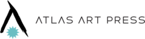Atlas-Logo-Vector-Footer@2x.png